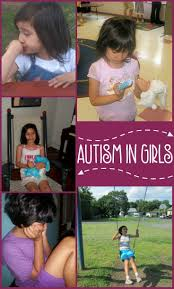 Clothing For Children With Autism 281 Best Images About Asd Spd Parenting On Pinterest Sensory