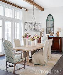 coastal dining room furniture coastal dining room ideas home design and pictures