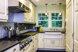 custom kitchen ideas kitchen ideas farmhouse small kitchen design evergreen simple