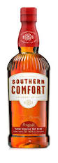 Southern Comfort Apparel Brand New New Logo And Packaging For Southern Comfort By Helms