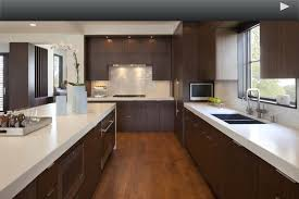 black cabinets white countertops white quartz countertop with dark cabinets modern the floors need