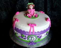 special birthday cake fresh special birthday cakes for birthday cake images for