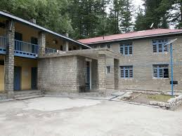 house arrangement eklavya model residential