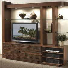 Wooden Shelf Designs India by Lcd Panel Design Service Provider Lcd Panel Design India