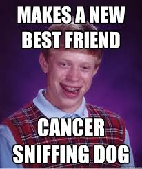 Badluck Brian Meme - bad luck brian memes quickmeme