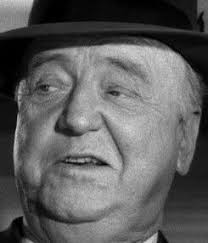 38 best william frawley fred mertz i love lucy images on