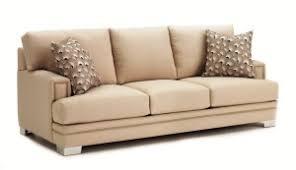 california sofa transitional sofas