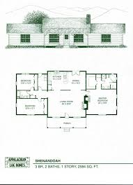 100 one story cabin plans 100 4 bedroom house plans 1 story