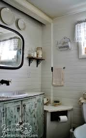 Victorian Bathroom Door Bathroom Design Victorian Light Small Space Apartment Child Cream