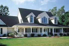 cape code house plans 4 cape cod house addition plans home builders cape cod home