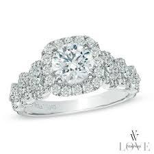 Zales Wedding Rings by 224 Best Vera Wang Love Images On Pinterest Vera Wang Ring