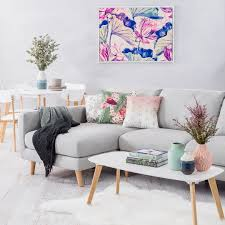 Home Decor Stores Adelaide Home Décor Online Rugs Cushions U0026 More Amart Furniture