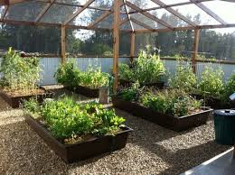 image result for shade cloth over vegetable garden house
