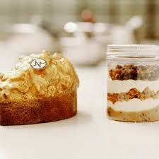 recette de cuisine de christophe michalak christophe michalak revisite le cookie magazine avantages
