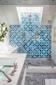 blue tile bathroom ideas best 20 moroccan tile bathroom ideas on moroccan blue