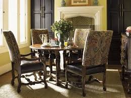 31 best round dining tables images on pinterest dining rooms