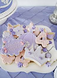 Sofia The First Birthday Decorations 13 Best Sofia The First Party Images On Pinterest Princesses