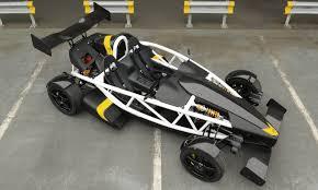 future honda future ariel atom to get hybrid honda power autonomous luxury