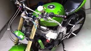 cbr bike cbr bike cbr 250rr stunt bike youtube