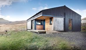 100 housing designs modern housing designs decidi info best