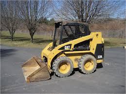 skid steer cat 226 skid steer specs 87 2000 cat 226 skid steer