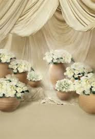 wedding backdrop ebay studio 5x7ft background vinyl photo stage props indoor flowers