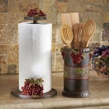 Vineyard Kitchen Rugs 35 Best Tuscan Kitchen Decor Images On Pinterest Kitchen Ideas