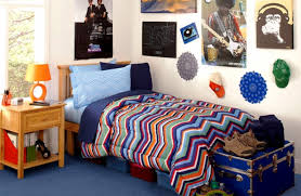 Dorm Themes by Decor Dorm Room Decor Best Dorm Room Decorating Posters U201a Lovable