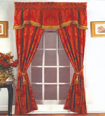 curtain ideas for living room design living room curtains design living room curtains suppliers