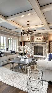 home interior sales home interior decor direct sales images style design your own