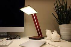 Jeeves Table Lamp Jeeves Table Lamp Lights Apothecaries And Interiors