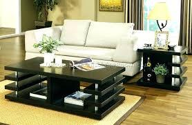 home center decor center table decoration home living room centerpiece ideas ultimate