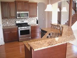 kitchens with 2 islands kitchen two tier kitchen island kitchens islands 2 with