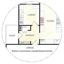 mudroom floor plans mudrooms design evolutions inc ga