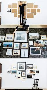Wohnzimmer Design Wandgestaltung Die Besten 25 Kreative Wandgestaltung Ideen Auf Pinterest