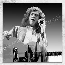 slade noddy holder square wall art 0 slade noddy holder square wall art