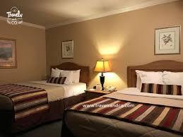 l liter inn visalia ca l liter inn 76 9 7 updated 2018 prices hotel reviews