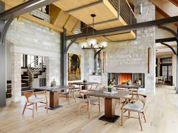 Industrial Dining Room by 15 The Most Unique Industrial Style Dining Room Design It Will
