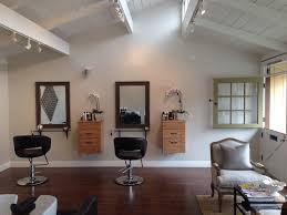 small salon perfect want want want just for me salon u0026 spa