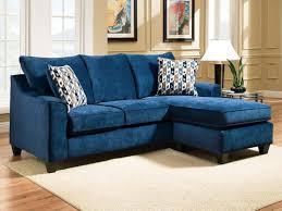 Used Sectional Sofas Sale Stylish Sectional Sofas Indianapolis Mediasupload