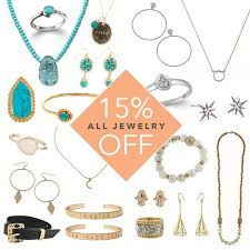 mothers day jewelry sale sale alert 15 all jewelry ruby