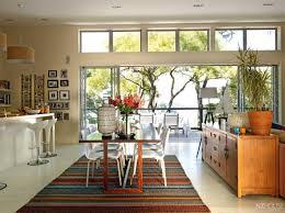 new zealand beach house designs google search beach house