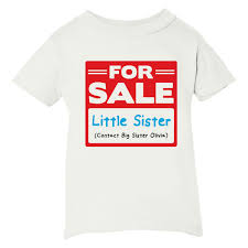 personalized for sale t shirt