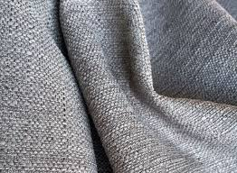 14 best stylish futon covers images on pinterest futon covers