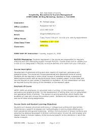 Cover Letter It Examples Cover Letter Critique Haadyaooverbayresort Com
