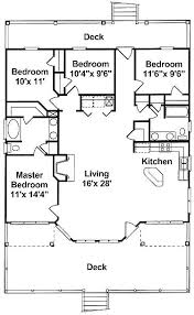4 bedroom 1 story house plans house plans 4 bedroom farmhouse 4 bedroom 1 1 2 story house plans