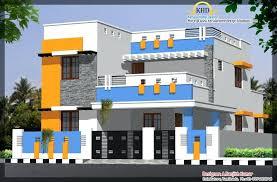 home design elevation for home design marvelous house front elevations designs
