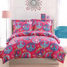 Walmart Girls Bedding 193 Best Bed Ideas Images On Pinterest Bedding Bed