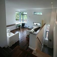 interior design for split level homes split entry home interior design split level home interior home