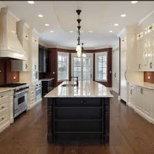 Luxury Cabinets Kitchen by Mrs Wood Products Mrs Wood Products